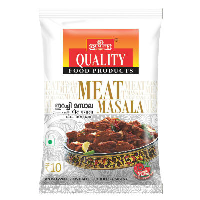 Quality-Meat-Masala-Rs.-10-Pouch1