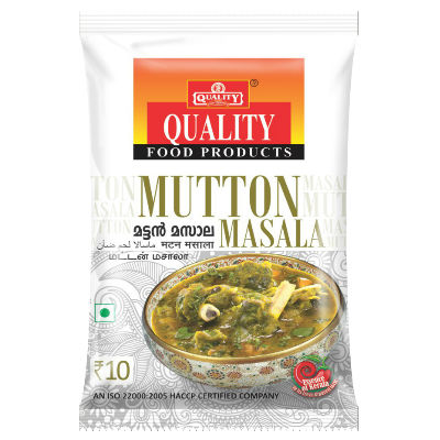 Quality-Mutton-Masala-Rs.-10-Pouch1
